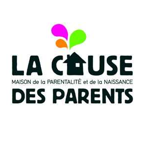 La Cause des Parents - Villeurbanne