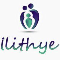 espace ilithye