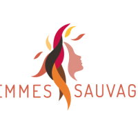Femmes Sauvages